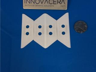 zirconia-ceramic-tooling-blades