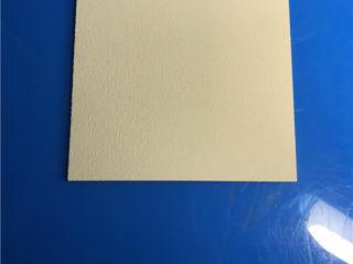 Zirconia Porous Ceramic Plate