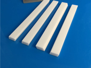 zirconia-rectangle-ceramic-plates-rods