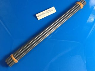 Silicon Nitride Ceramic Rod