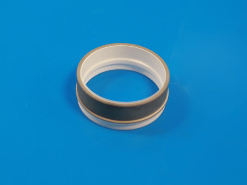 Beryllium Oxide Ceramics Innovacera