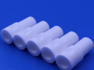 Alumina Ceramic Bushing