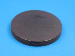 Silicon Nitride Plate