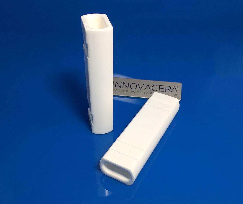 Alumina Ceramic Reflector