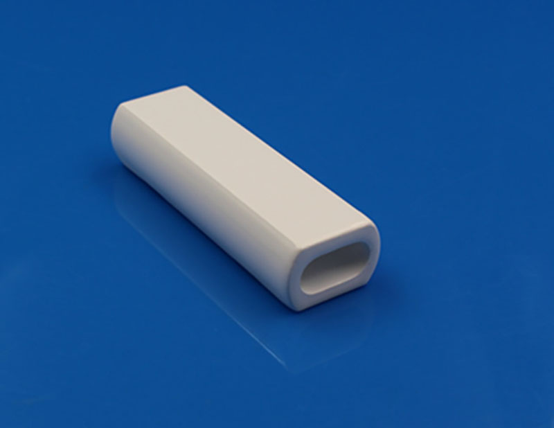 ceramic cavity reflectors