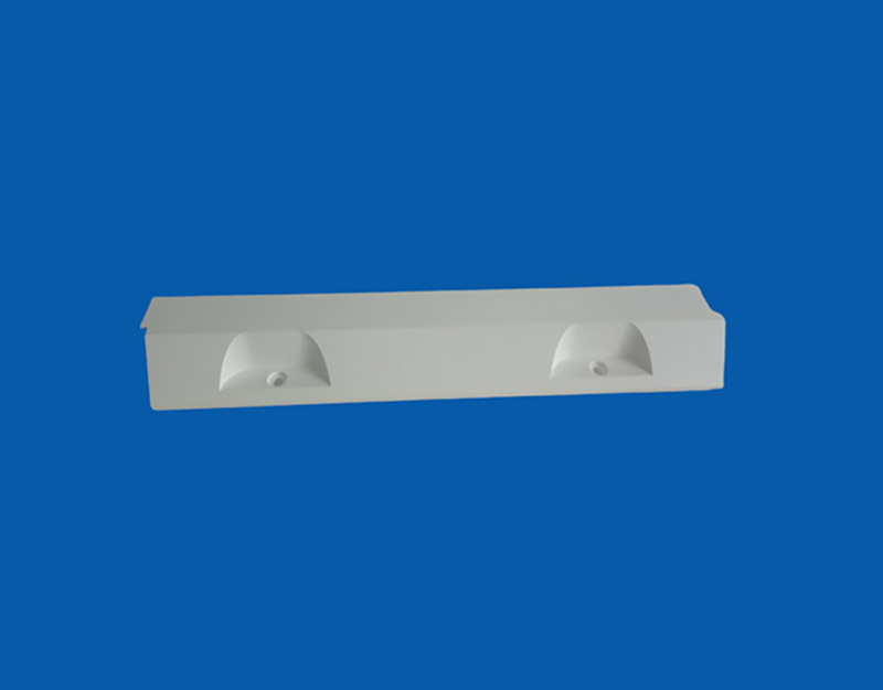 Boron Nitride Plate For PVD CVD and Plasma Systems