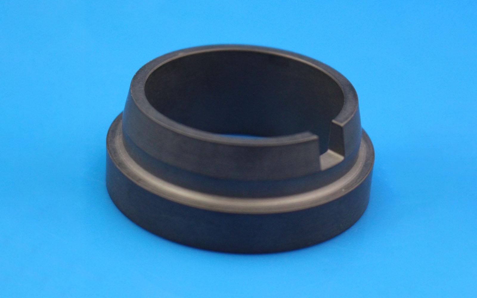 SiC Ceramic
